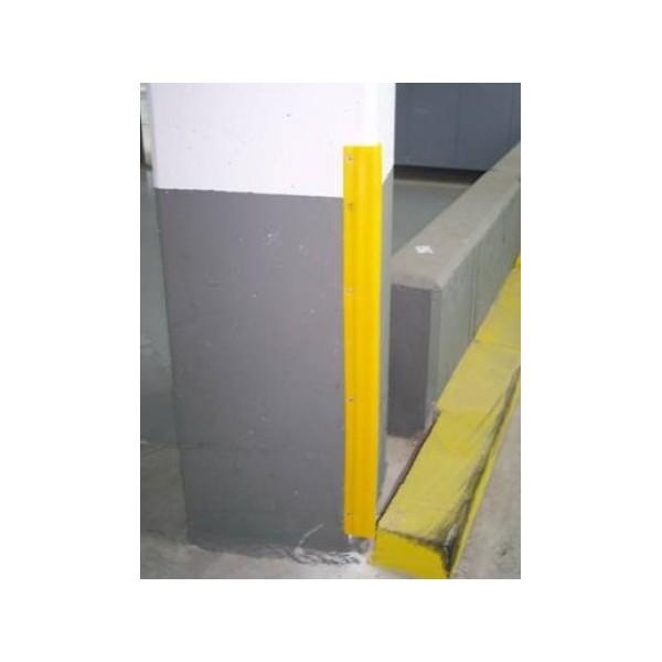Esquinera PVC de máxima calidad y resistencia.
