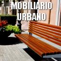 mobiliario-urbano.png