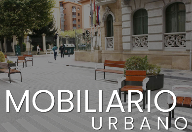 mobiliario-urbano_1.png